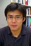 Dr. Hiroki Oura