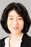 Dr. Mihoko Otake-Mastuura