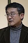 Dr. Shin'ichi Fukuzumi