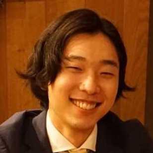 Takane Ueno