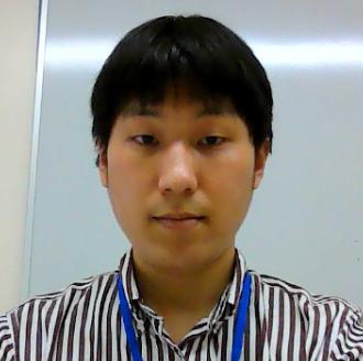 Yeongdae Kim